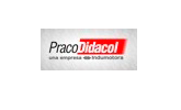 Praco Didacol