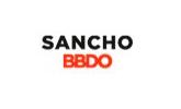 SANCHO BBDO