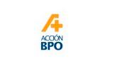 Acción BPO