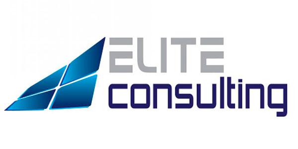 Elite Consulting