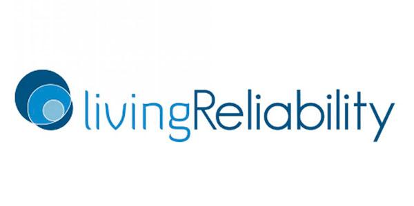 Living Reliability