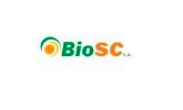BioSC