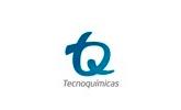 Tecnoquimicas