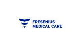 Fresenus Medical Care
