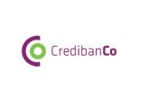 CredibanCo