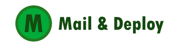 Mail And Deploy