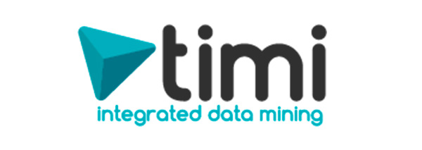 timi Integrated Data Mining