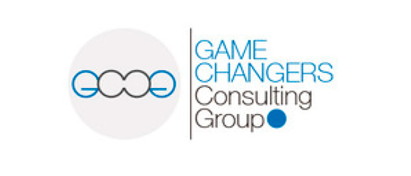 Game Changers Consulting Group