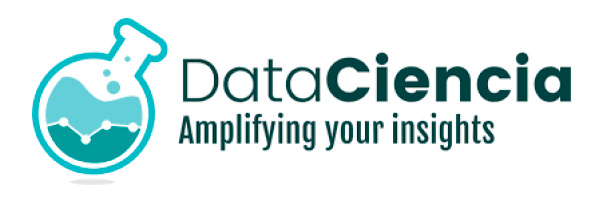 Data Ciencia Amplifying your insights