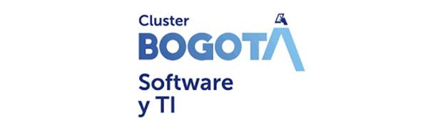 Cluster Bogotá
